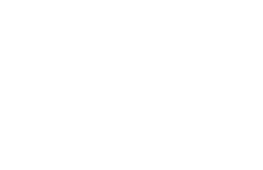 Sri Lanka and Beyond
